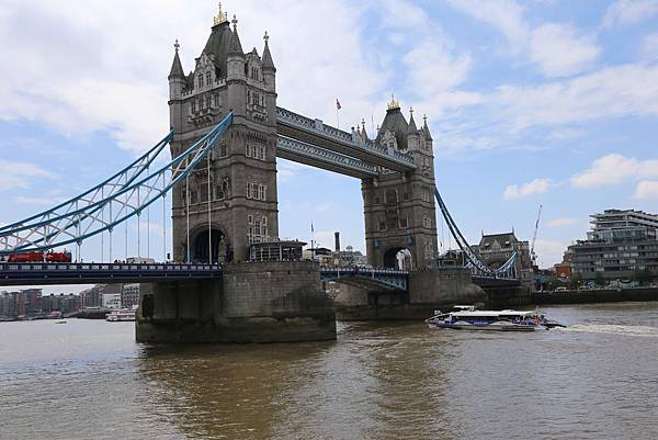 倫敦塔橋.JPG