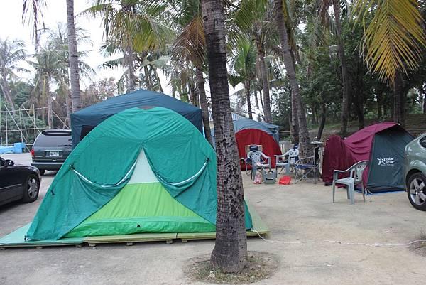澄清湖露營7.JPG