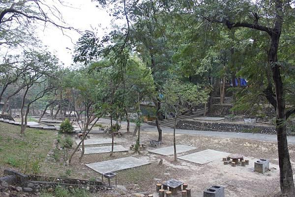 澄清湖露營15.JPG