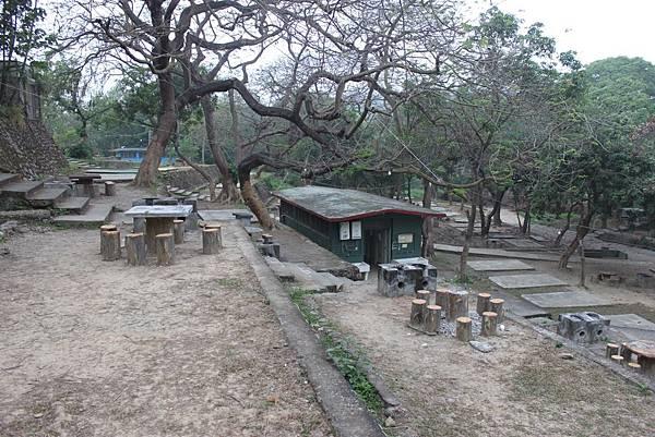 澄清湖露營17.JPG
