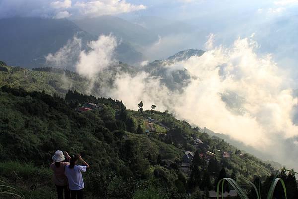 雲頂露營2.JPG