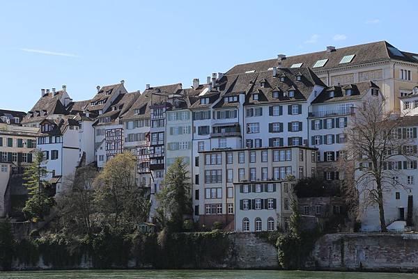 瑞士巴塞爾5.JPG