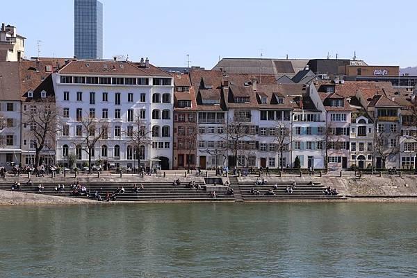 瑞士巴塞爾13.JPG
