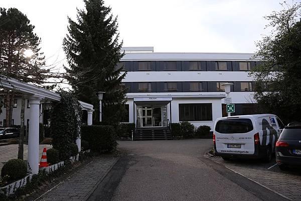 奧芬堡36.JPG