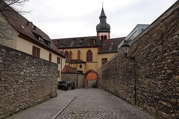 符茲堡39.JPG