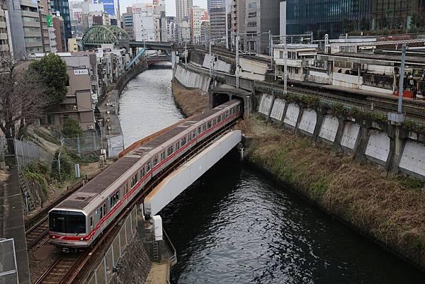 神田神社5.JPG
