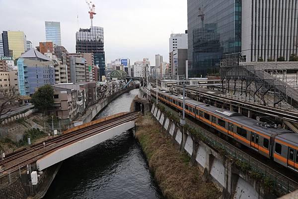 神田神社4.JPG