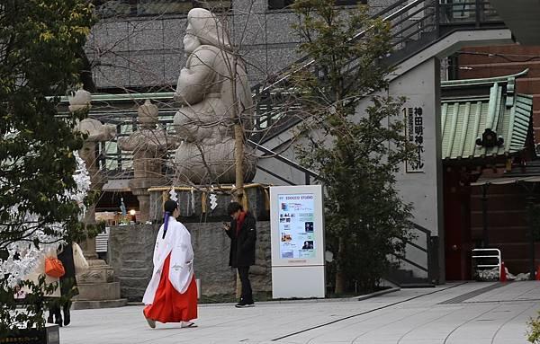 神田神社10.JPG