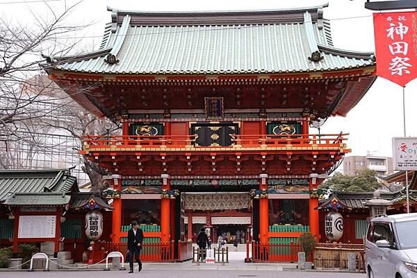 神田神社9.JPG
