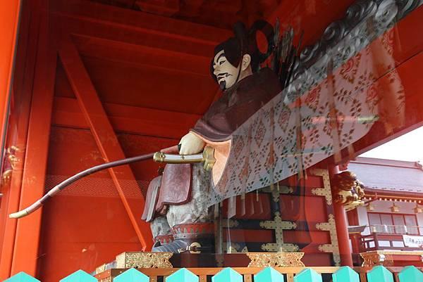 神田神社8.JPG