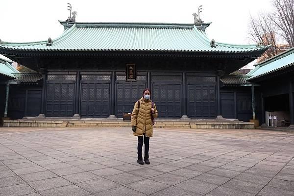 神田神社7.JPG