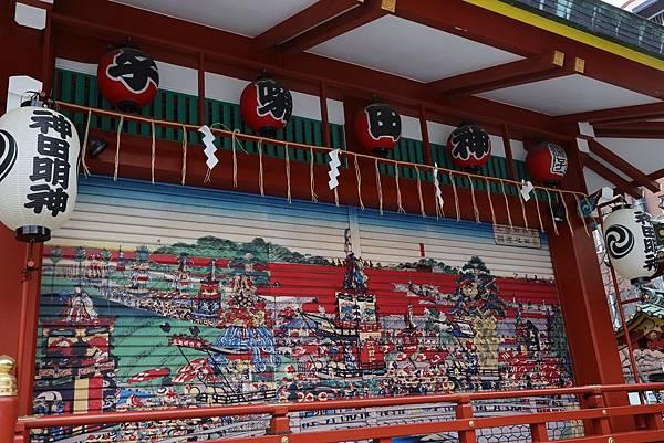 神田神社11.JPG
