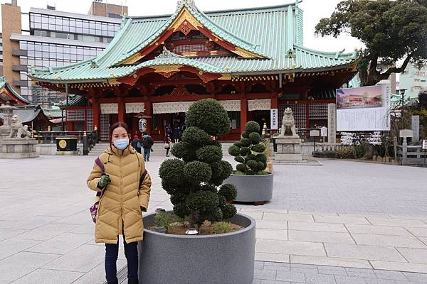 神田神社13.JPG