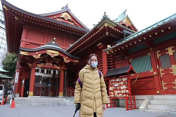 神田神社14.JPG