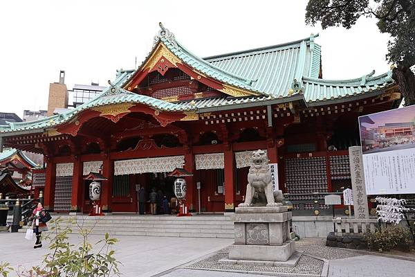 神田神社16.JPG