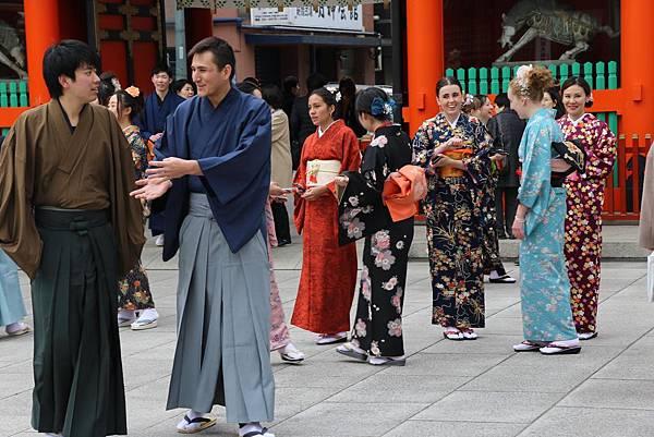 神田神社21.JPG