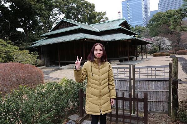 皇居東御苑32.JPG
