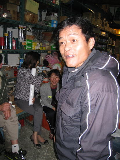 IMG_1620-1.JPG