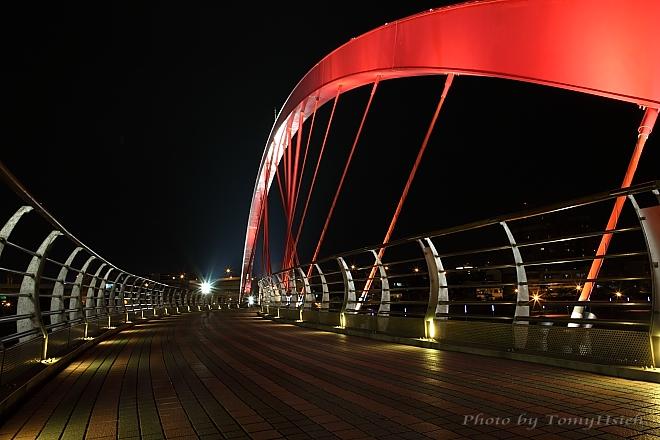 5D58.jpg