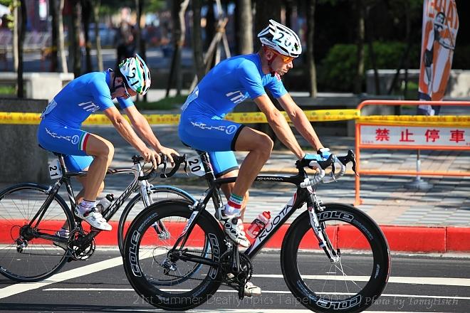 bike-07.jpg