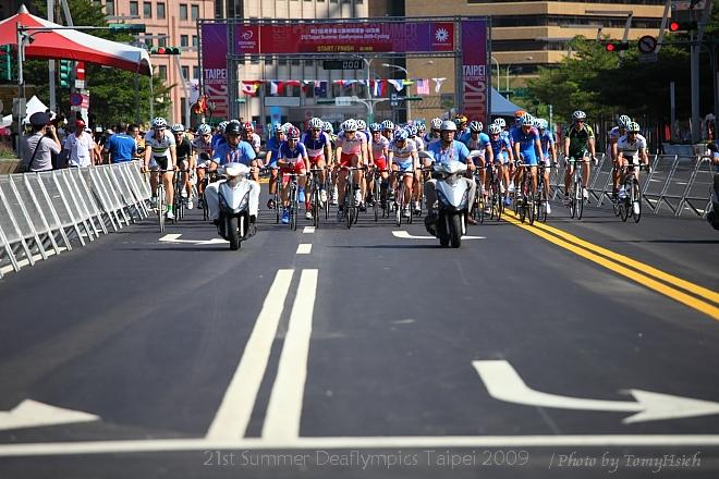 bike-19.jpg