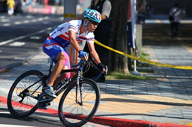 bike-34.jpg
