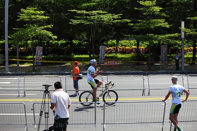 bike-50.jpg