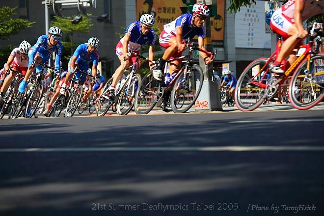 bike-41.jpg