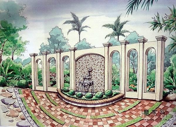 庭園景觀2.jpg