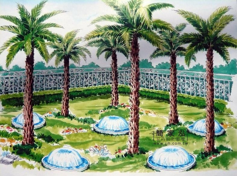 庭園景觀4.jpg