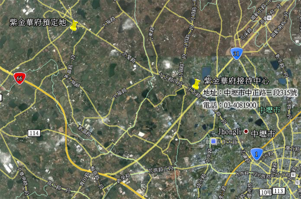 紫金華府地圖.jpg