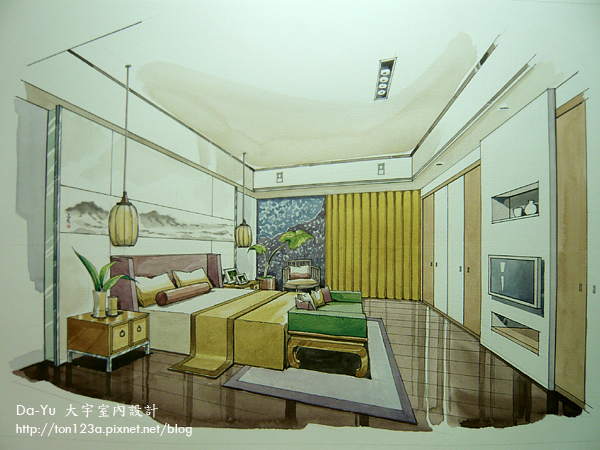 紫金華府室內透視圖02.jpg