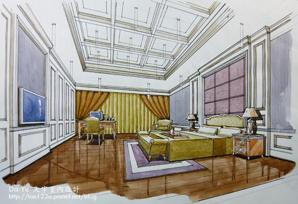 紫金華府室內透視圖13.jpg