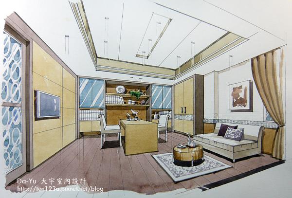 紫金華府室內透視圖15.jpg