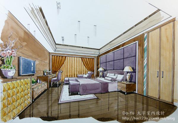 紫金華府室內透視圖16.jpg