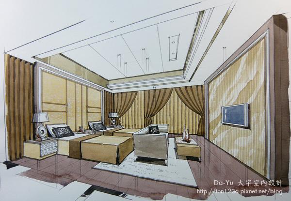 紫金華府室內透視圖17.jpg