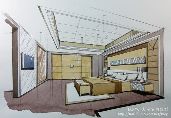 紫金華府室內透視圖18.jpg