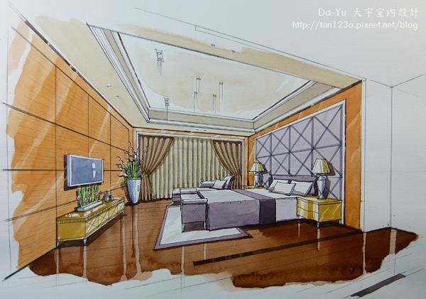 紫金華府室內透視圖19.jpg