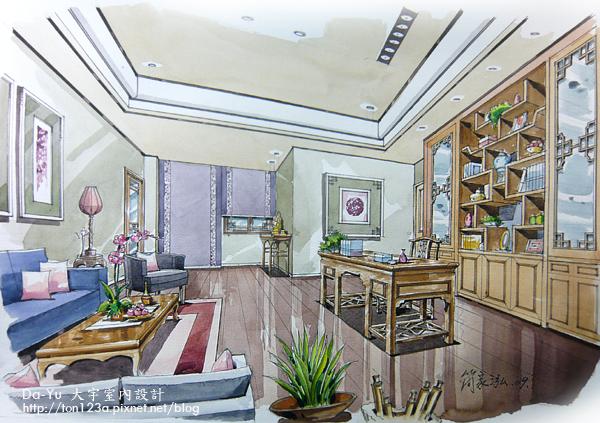 紫金華府室內透視圖20.jpg