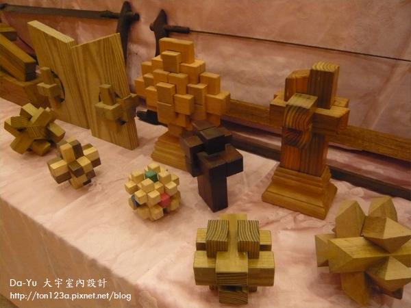 巧聖先師文物展07.jpg