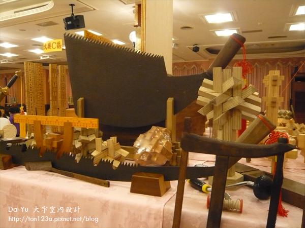 巧聖先師文物展09.jpg