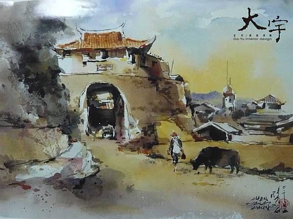 陳陽春畫11.jpg