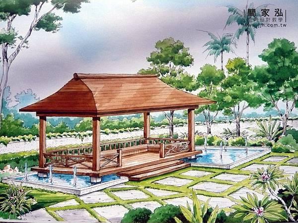 庭園景觀3.jpg