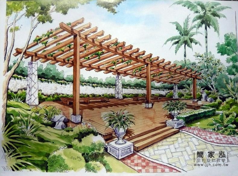 庭園景觀1.jpg