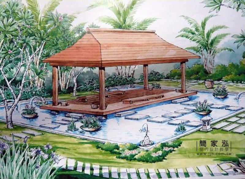 庭園景觀6.jpg