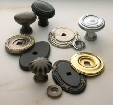 knobs4less00.jpg
