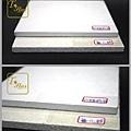 矽酸鈣板VS氧化鎂板