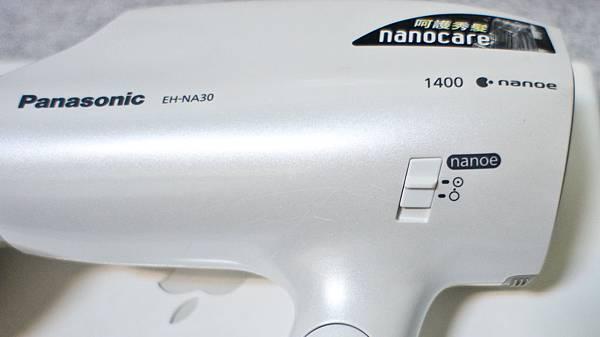 20130601-DSC04797