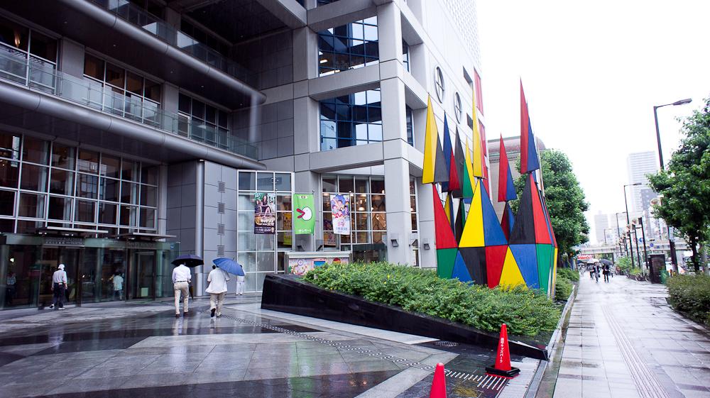 Kids Plaza Osaka-2