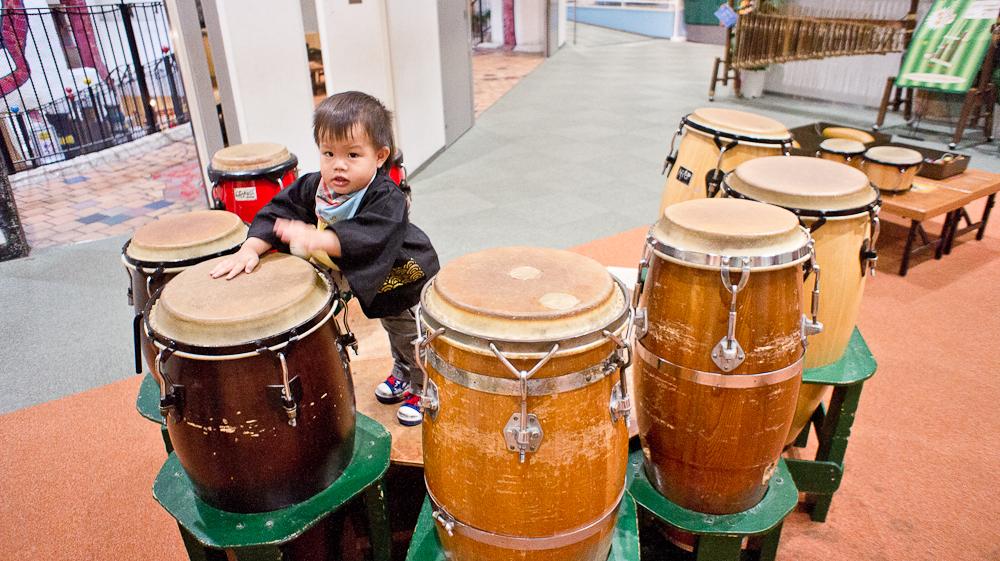 Kids Plaza Osaka-14